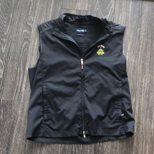 Polo Golf SZ L MERION VEST